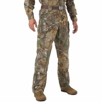 5.11 Tactical Realtree Taclite Pant