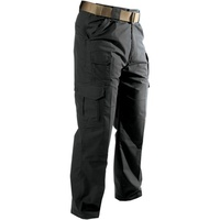 BlackHawk Light Weight Tac Pants - Black