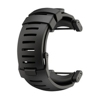 Suunto Core ALU Deep Black Strap Kit