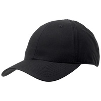 5.11 Tactical Taclite Uniform Cap