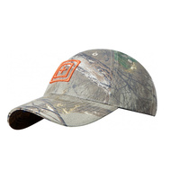 5.11 Tactical Realtree Adjustable Cap - Realtree Extra