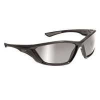 Bolle SWAT Tactical Glasses