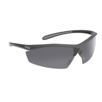 Bolle SENTINEL Tactical Glasses - Smoke
