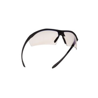 Bolle SENTINEL Tactical Glasses - ESP