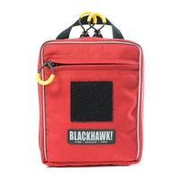 Blackhawk - FIRE/EMS MEDICAL ACCESSORY POUCH
