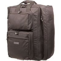 BlackHawk Enhanced Diver's Travel Bag - with Wheels