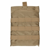 Blackhawk - SIDE PLATE CARRIER