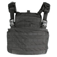 Blackhawk - STRIKE CUTAWAY PLATE CARRIER