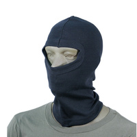 BlackHawk Polyprene Balaclava - Black