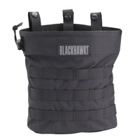 BlackHawk Roll-up MOLLE Dump Pouch - Molle