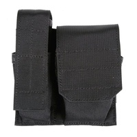 BlackHawk Cuff/Mag/Light Pouch - Molle