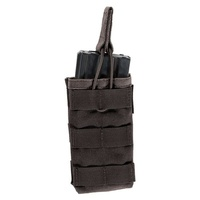 BlackHawk Single M4/M16 Mag Pouch (Holds 1) - Molle