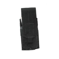 BlackHawk M4/M16 Single Mag Pouch (Holds 2) - Speed Clip