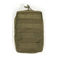 BlackHawk STRIKE UPRIGHT GP POUCH