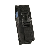 BlackHawk STRIKE FLASHBANG POUCH