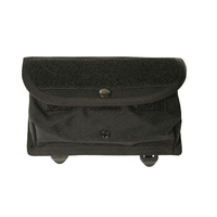 BlackHawk Medium Utility Pouch