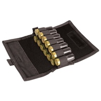 BlackHawk Shotgun 10-Round Vertical Pouch - USA Molle
