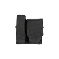 BlackHawk S.T.R.I.K.E. Cuff/Mag/Light Pouch