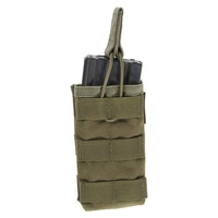 BlackHawk Single M4/M16 Pouch (Holds 1) - Speed Clip