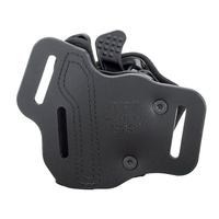 BlackHawk Grip Break Holster Size 03 - Glock 17/19/22/23/26/27/31/32/33