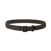 BlackHawk Instructors Gun Belt 1.5in