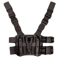 BlackHawk! Tactical Holster Platform