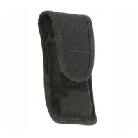 BlackHawk Universal Mag/Knife Pouch