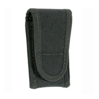 BlackHawk SMALL MAG/KNIFE CASE
