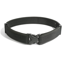 Blackhawk Reinforced Web Duty Belt - Large 38in-42in