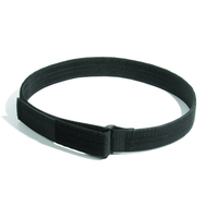 Blackhawk Loopback Inner Belt