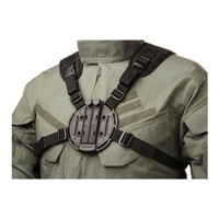 BlackHawk Chest Harness