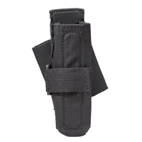 BlackHawk Cross Draw Baton Pouch