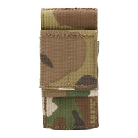 BlackHawk Belt Mounted Mace Pouch