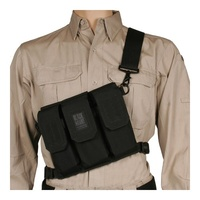 BlackHawk SOS M-16 MAG POUCH (HOLDS 6)