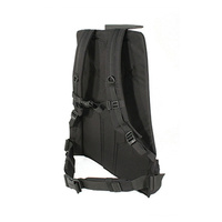 BlackHawk MANUAL ENTRY TOOL BACK PACK