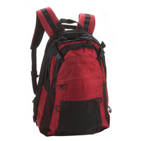 BlackHawk Diversion Carry BackPack