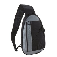 BlackHawk Diversion Carry Sling Pack