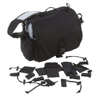 BlackHawk Diversion Carry Courier Bag