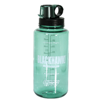 BlackHawk Nalgene Bottles - Green