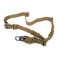 BlackHawk Storm Sling XT - Coyote Tan