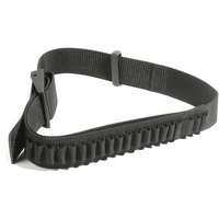 BlackHawk Cartridge Belt