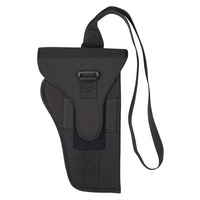 BlackHawk Sportster Bandolier Scoped Handgun Holster - Ambixterious