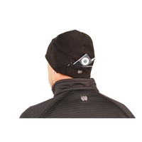 BlackHawk Performance fleece Watch Cap