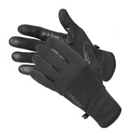 BlackHawk Cold Weather Shooting Gloves - Extra Large