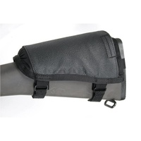 BlackHawk Tactical Cheek Pad