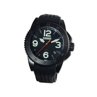 BlackHawk Advanced Field Operator Watch