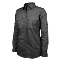 BlackHawk Women's Lightweight Tactical Shirt - LS