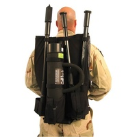 BlackHawk Dynamic Entry U.K. M.O.E Backpack Kit