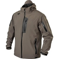 Blackhawk Men's Tactical Softshell Jacket