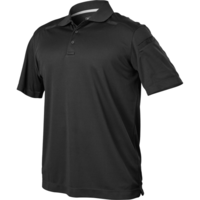 Blackhawk Men's Range Polo